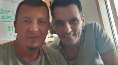 Screenshot_2019-09-27 Emir Spahić se uspješno oporavlja nakon teške saobraćajne nesreće