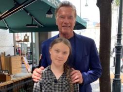 Screenshot_2019-09-30 Arnold Schwarzenegger poslao Greti Thunberg električni automobil