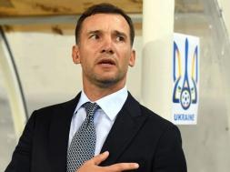 Screenshot_2019-09-30 Giampaolo pred otkazom, Ševčenko glavni kandidat za novog trenera Milana