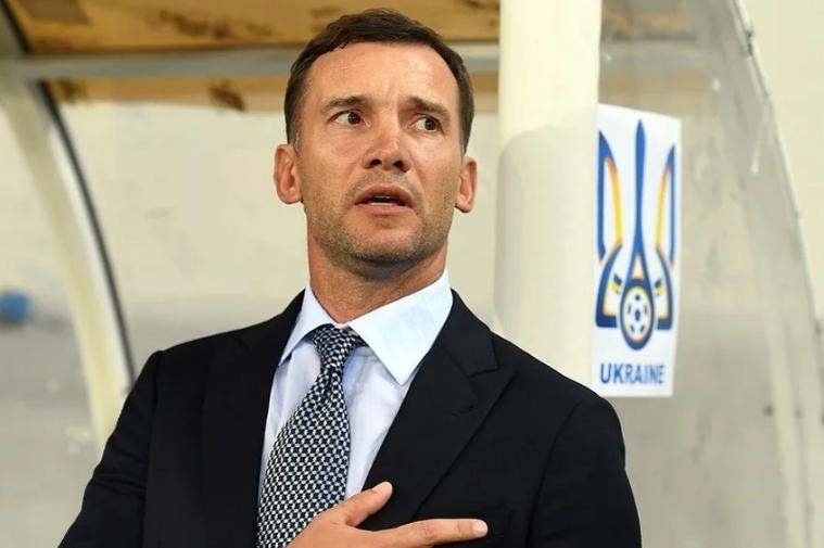 Giampaolo pred otkazom, Ševčenko glavni kandidat za novog trenera Milana