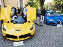 Screenshot_2019-09-30 Na aukciji prodani automobili zaplijenjeni od sina lidera Ekvatorijalne Gvineje