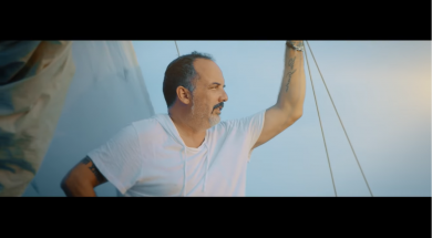 Screenshot_2019-09-30 Tony Cetinski – Čudu se nadam uzalud (OFFICIAL VIDEO) – YouTube