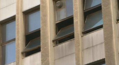 Snažna eksplozija u laboratoriju organske hemije na Tehnološkom fakultetu u Beogradu