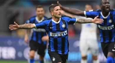 Stefano_Sensi_Inter