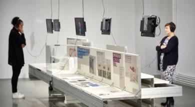 U Beču predstavljeni projekti o budućnosti urbane proizvodnje