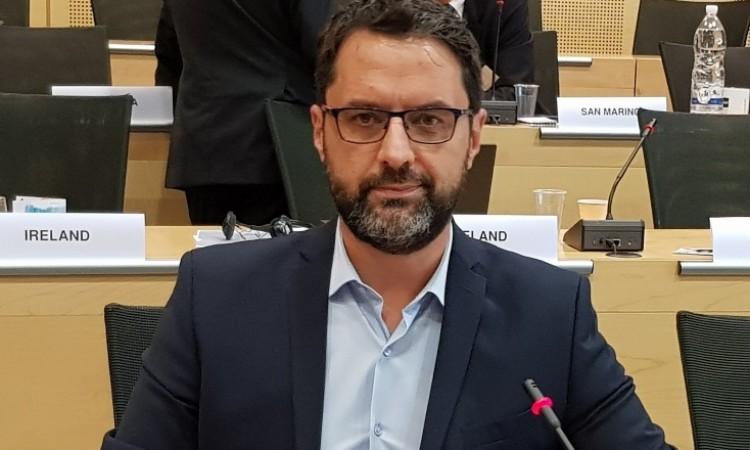 Evropa izabrala predstavnike u Svjetskoj antidoping agenciji – WADA