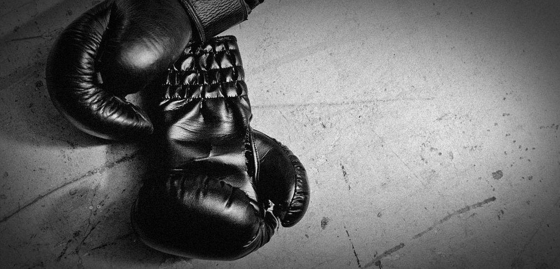 Na 17. memorijalu 'Mustafa Hajrulahović -Talijan' bokseri iz 10 zemalja