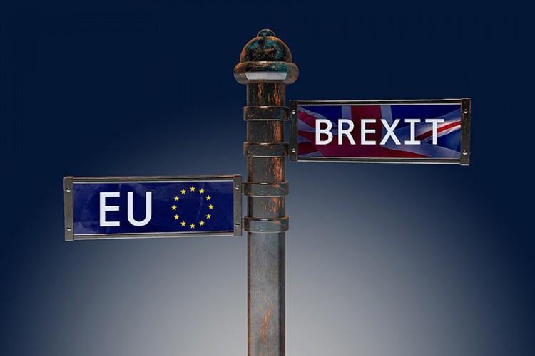 Najcrnji scenario za Veliku Britaniju u slučaju Brexita bez sporazuma