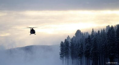norway_helicopters