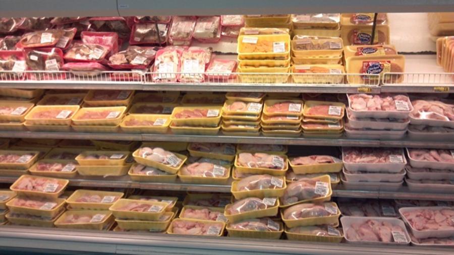 Prvi kamioni pilećeg mesa iz BiH otišli ka Evropskoj uniji