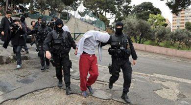 policija-specijalci-hapsenje