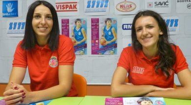 Čelik obilježava 10. godišnjicu smrti košarkašice Amne Fazlić