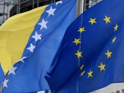 BIH_EU_Zastava