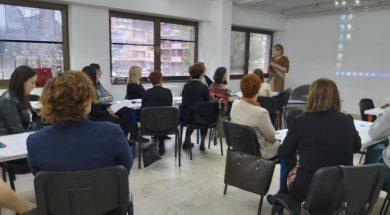 Dijalog o kvalitetnom obrazovanju održan u Tuzli