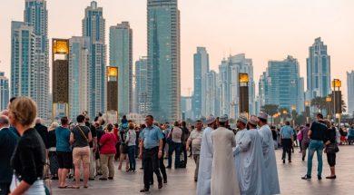 Dubai_Max_Pixel