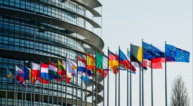 EU_Bruxelles_Brisel