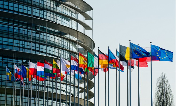 Visoki zvaničnici EU o Brexitu