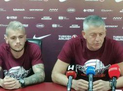FK Sarajevo Musemic (1)