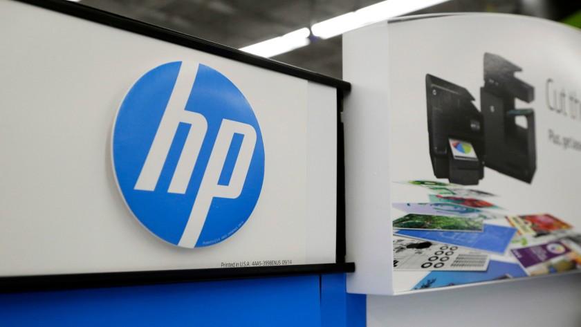 Američki proizvođač računara HP najavio od 7.000 do 9.000 otkaza