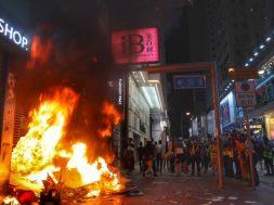 Hong_Kong_devastacija_protesti_Xinhua