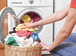 Mašina za pranje veša