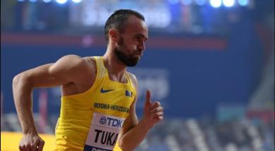 Screenshot_2019-10-01 Amel Tuka među favoritima, večeras lovi drugu medalju na svjetskim prvenstvima