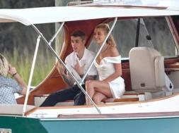 Screenshot_2019-10-01 Justin Bieber i Hailey Baldwin se ponovo vjenčali