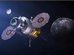 Screenshot_2019-10-01 NASA prihvata prijedloge za landere koji će transportovati ljude na Mjesec