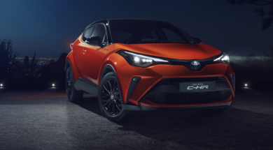 Screenshot_2019-10-01 Nova Toyota C-HR Više hibrid, više povezana i legendarna