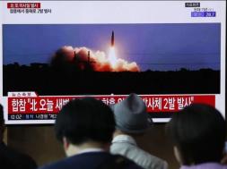 Screenshot_2019-10-02 Sumnja se da je Sjeverna Koreja ispalila balističku raketu iz podmornice
