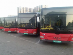 Screenshot_2019-10-02 U GRAS stiglo 10 novonabavljenih zglobnih autobusa