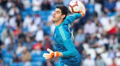Screenshot_2019-10-05 Real Madrid o svom prvom golmanu Courtoisa ne muči anksioznost, nego crijeva