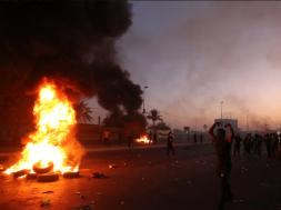 Screenshot_2019-10-06 Ujedinjene nacije pozvale na prekid nasilja u Iraku, broj mrtvih porastao na 99