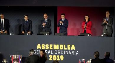Screenshot_2019-10-07 Barcelona prezentovala rekordan budžet te otkrila dugovanja