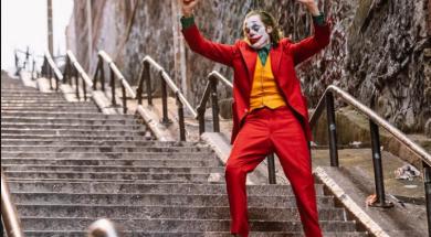 Screenshot_2019-10-07 Film Joker oborio premijerni oktobarski vikend rekord