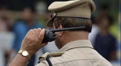 Screenshot_2019-10-08 Indija Utopile se četiri osobe koje su pokušale napraviti selfie
