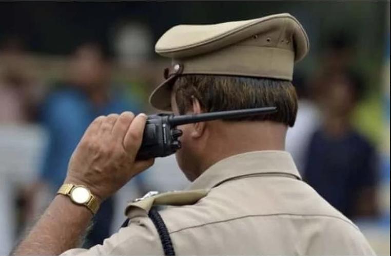 Indija: Utopile se četiri osobe koje su pokušale napraviti selfie