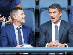Screenshot_2019-10-09 Bivši Milanov čelnik za krizu u klubu optužio Bobana i Maldinija