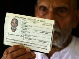 Screenshot_2019-10-09 Indijac bi mogao preuzeti titulu najstarijeg čovjeka, tvrdi da je rođen 1896 godine