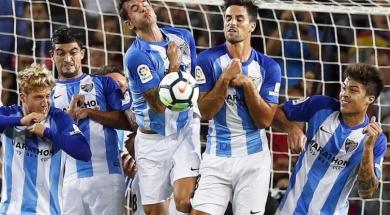 Screenshot_2019-10-09 Malaga nema igrača za utakmicu, a 2013 bili na korak do polufinala Lige prvaka
