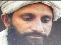 Screenshot_2019-10-09 Ubijen jedan od vođa Al-Qaide Asim Omar i još šest pripadnika terorističke grupe