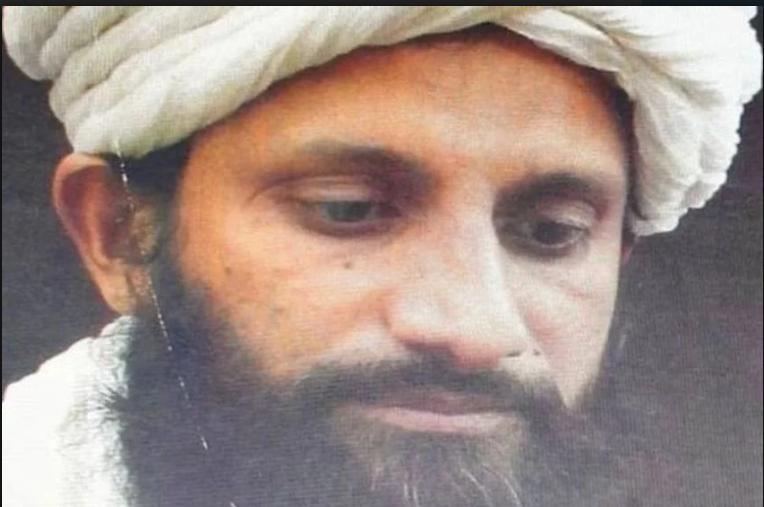 Ubijen jedan od vođa Al-Qaide Asim Omar i još šest pripadnika terorističke grupe