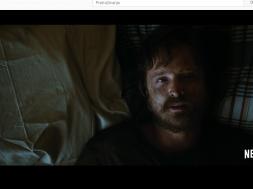 Screenshot_2019-10-11 El Camino A Breaking Bad Movie Official Trailer Netflix – YouTube