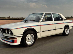 Screenshot_2019-10-12 BMW restaurirao model 530 MLE iz sedamdesetih