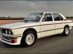 Screenshot_2019-10-12 BMW restaurirao model 530 MLE iz sedamdesetih