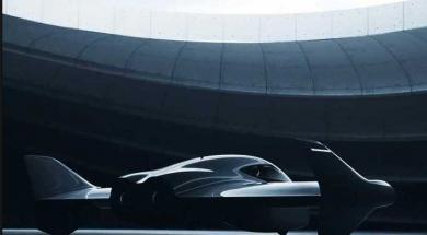 Screenshot_2019-10-12 Porsche bi uz pomoć Boeinga mogao proizvesti leteći automobil