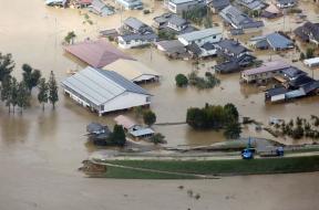 Screenshot_2019-10-13 Najsnažniji tajfun u novijoj historiji odnio 19 života u Japanu, mnoga područja pod vodom