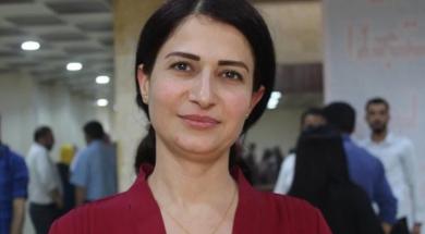 Screenshot_2019-10-13 Proturske snage u Siriji pogubile kurdsku političarku Hevrin Khalaf i još devet civila