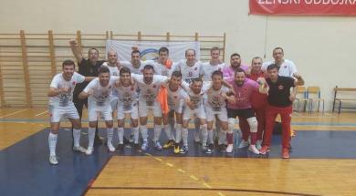 Screenshot_2019-10-14 FC Centar ZAMM mC visokim rezultatom slavio protiv ekipe Beli anđeo