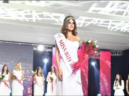 Screenshot_2019-10-14 Ivana Ladan iz Jajca je nova Miss Bosne i Hercegovine, pogledajte i ostale finalistice